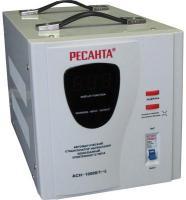 Ресанта ACH-2000/1-Ц