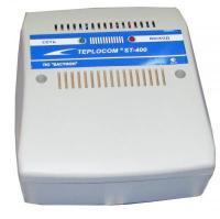 Teplocom ST-400