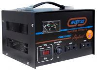 Энергия Hybrid СНВТ-1000/1