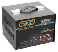 Энергия Hybrid СНВТ-1500/1