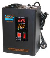 Энергия Voltron РСН-1500