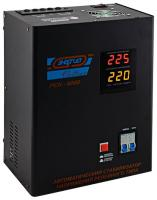 Энергия Voltron РСН-8000