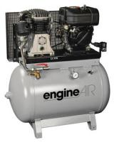 ABAC B6000/270 7HP