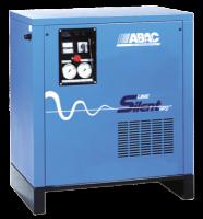 ABAC B6000/LN/T7.5