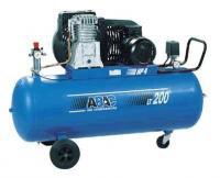 ABAC B 4900/200 CT4