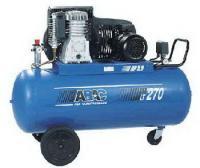 ABAC B 5900B/270 CT5.5