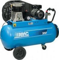 ABAC B 5900B/90 CT 5.5