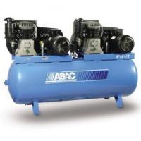 ABAC B 6000/500 T7.5