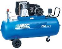 ABAC B 7000/270 FT10