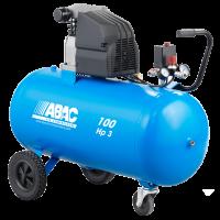 ABAC Estoril L30P