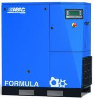 ABAC Formula 11-13