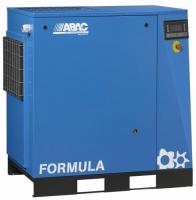 ABAC Formula 18.5-13