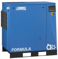 ABAC Formula 30-10