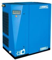 ABAC Formula 45-08 NEW