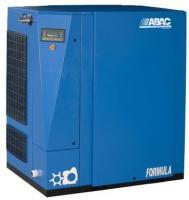ABAC Formula 55-10 NEW