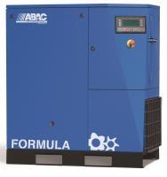 ABAC Formula E 11-10