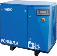 ABAC Formula E 15 10/77