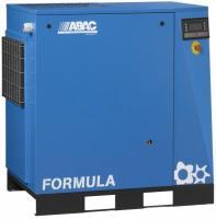 ABAC Formula E 18.5-10