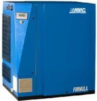 ABAC Formula E 7.5-08