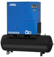 ABAC Genesis 15 13-55/500