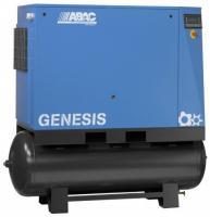 ABAC Genesis 22-08/500
