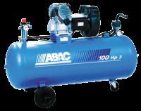 ABAC GV 34/100 CM3