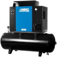 ABAC MICRON 4-08/200