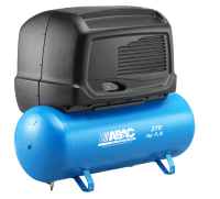 ABAC S B6000/270 VT7.5