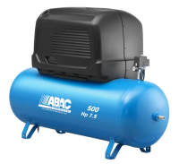 ABAC S B6000/500 FT7.5