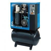 ABAC SPINN 11-13/500 ST