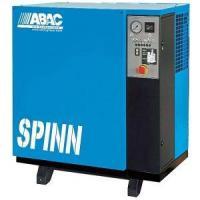 ABAC SPINN 3.0-10