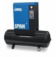 ABAC SPINN 4.0-10/270 ST