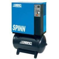 ABAC SPINN 7.5-08/270 ST