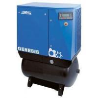 ABAC SPINN.E 11-8/500 ST