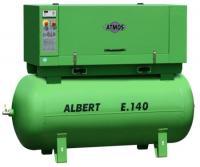 Atmos Albert E140-13