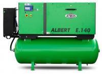 Atmos Albert E140-8