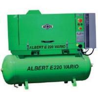 Atmos Albert E220 Vario