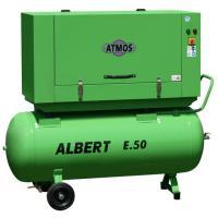 Atmos Albert E50-10