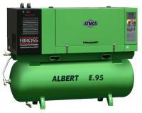 Atmos Albert E95