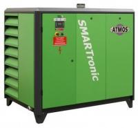 Atmos Smartronic ST 37 Vario 10FD