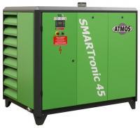 Atmos Smartronic ST 45+ Vario 13FD