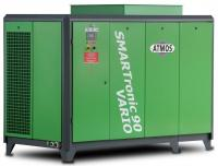 Atmos Smartronic ST 90 Vario 10