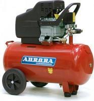 Aurora WIND-50