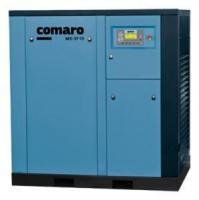 Comaro MD 45-10