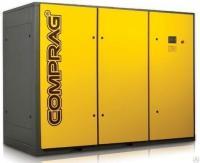 Comprag DV-200/10