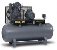 Comprag RCI-4-270