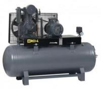 Comprag RCI-4-500