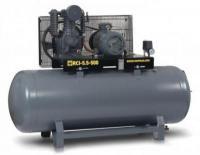 Comprag RCI-5,5-500