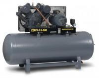 Comprag RCI-7,5-500