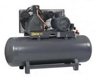 Comprag RCW-11-270